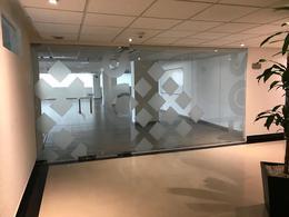 Foto Oficina en Renta en  Santa Fe,  Alvaro Obregón          PASEO DE LA REFORMA TORRE LEXUS