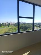 Foto Oficina en Venta en  Estudios del Intercontinental,  Wyndham Hotel  Estudios del Wyndham