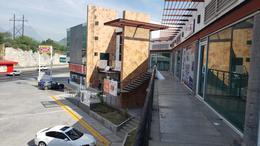 Foto Local en Renta en  Carretera Nacional,  Monterrey  Local Salón de 2 Plantas ideal p/Fiestas, Escuela Academia en Carretera Nacional