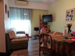Foto Departamento en Venta en  Martinez,  San Isidro  Av. Fondo de la Legua al 2400