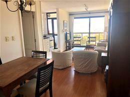 Foto Apartamento en Alquiler en  Pocitos ,  Montevideo  Torres del Puerto