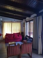 Foto Casa en Venta en  Jardín Espinosa,  Cordoba Capital  Pasaje Inca Manco al 400