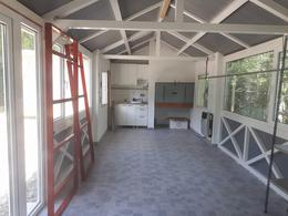 Foto Casa en Venta en  Melipal,  San Carlos De Bariloche  Otto Meiling al 100