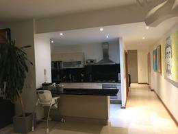 Foto Departamento en Venta en  Conjunto habitacional Lomas Altas,  Zapopan  Departamento Venta Livorno Master $7,913,000 A386 E2