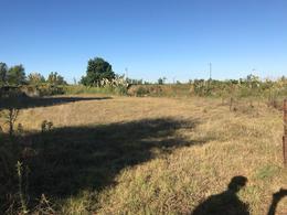 Foto Terreno en Venta en  El Canton - Norte,  Countries/B.Cerrado  LIBERTAD al 300