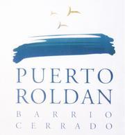 Foto thumbnail Terreno en Venta en  Puerto Roldán,  Roldan  Puerto roldán