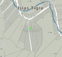 """Foto thumbnail Terreno en Venta en  Espera,  Zona Delta Tigre  ARROYO ESPERA  muelle """"Dulce Hogar"""""""