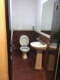 Foto Oficina en Venta en  S.Fer.-Vias/Libert.,  San Fernando  3 DE FEBRERO 1560, SAN FERNANDO