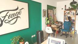 Foto Departamento en Alquiler en  San Telmo ,  Capital Federal  Independencia  907 piso 6