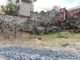Foto Terreno en Venta en  Fraccionamiento Burgos Bugambilias,  Temixco  Venta de terreno en condominio, Burgos, Temixco, Morelos…Clave 3454