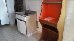 Foto Departamento en Venta en  Microcentro,  Centro  Esmeralda 700