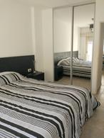 Foto Departamento en Alquiler temporario en  Villa Urquiza ,  Capital Federal          Mendoza al 4500