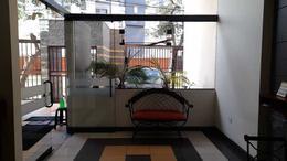 Foto Departamento en Venta en  Magdalena del Mar,  Lima  Calle Tomas Ramsey