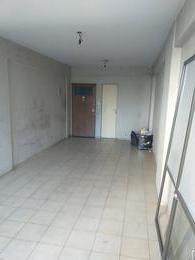 Foto Oficina en Venta en  Once ,  Capital Federal  Pueyrredon al 400