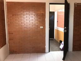 Foto Departamento en Renta en  Tlayapa,  Tlalnepantla de Baz  Tlayapa