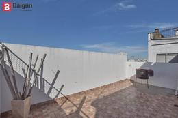 Foto Departamento en Venta en  Palermo ,  Capital Federal  scalabrini ortiz al 1300