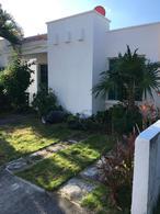 Foto Casa en Venta en  Gran Santa Fe,  Cancún  PRIVADA CATALUÑA, SANTA FE,  S.M. 316