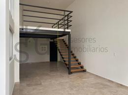 Foto Departamento en Renta en  Irrigación,  Miguel Hidalgo  SKG Asesores Inmobiliarios Renta departamento en privada  cerca de Plaza Carso