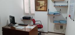 Foto Departamento en Alquiler en  Barrio Sur,  San Miguel De Tucumán  Buenos Aires esq San Lorenzo