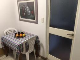 Foto Oficina en Venta en  Colegiales ,  Capital Federal  Aguilar al 2500