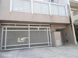 Foto Cochera en Venta en  Villa Devoto ,  Capital Federal  NAZARRE  al 5100