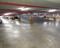 Foto Cochera en Venta en  Urquiza,  Cordoba Capital  TERRAFORTE 1