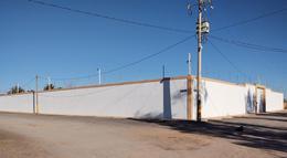 Foto Terreno en Renta en  Chihuahua ,  Chihuahua  RENTA DE TERRENO CON OFICINA CARRETERA CHIHUAHUA -ALDAMA