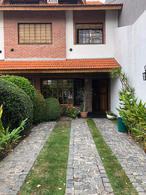 Foto Casa en Venta en  Mart.-Santa Fe/Fleming,  Martinez  Gral Piran