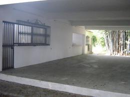 Foto Terreno en Venta | Renta en  Yautepec Centro,  Yautepec  Yautepec Morelos