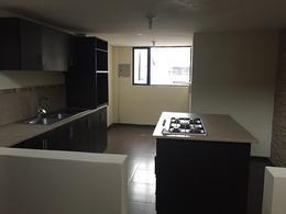 Foto Casa en Venta en  Norte de Quito,  Quito  Jorge Piedra y Guaranda