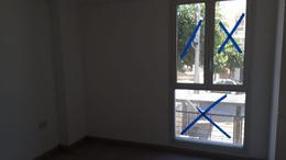 Foto thumbnail Departamento en Alquiler en  Trinidad,  Capital  Mariano Moreno al 200