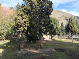 Foto thumbnail Campo en Venta en  Los Cipreses,  Futaleufu  Ruta 259