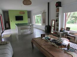 Foto thumbnail Casa en Venta en  Barrio Parque Leloir,  Ituzaingo  Nicolas Repetto al 2700