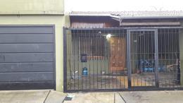 Foto Casa en Venta en  Beccar Alto,  Beccar  GUILLERMO  HUDSON al 1600