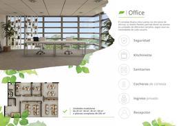 Oficina - Funes