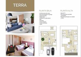 Foto Casa en condominio en Venta en  Aguascalientes ,  Aguascalientes  Casa en Venta Residencial Punta Dorada