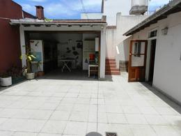 Foto Casa en Venta en  San Isidro,  San Isidro  Bergallo al 600