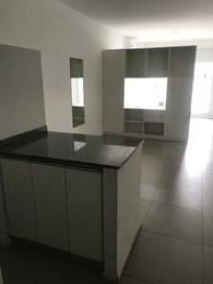 Foto Departamento en Alquiler en  Palermo ,  Capital Federal  Medrano1000