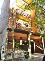 Foto Departamento en Venta en  San Bernardo Del Tuyu ,  Costa Atlantica  3 AMBIENTES AL FRENTE