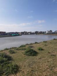 Foto Terreno en Venta en  Lagos de San Eliseo ,  Presidente Peron  Lote con fondo al lago. Lagos de San Eliseo