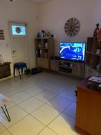 Foto Casa en Venta en  Alberdi,  Cordoba  San José de Calazans al 100