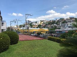 Foto Casa en Venta en  La Bocana,  Acapulco de Juárez  CASA SOLA EN VENTA, FRACC. LA BOCANA
