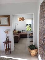 Foto thumbnail Casa en Venta en  Juan Maria Gutierrez,  Berazategui  Barrancas de Iraola