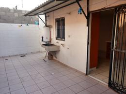 Foto Casa en Renta en  Fraccionamiento Montecarlo Residencial,  Culiacán  Rento Casa Privada Montecarlo 3 Habitac Equipada