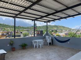 Foto Departamento en Renta en  Unidad Modelo,  Monterrey  Coyoacan