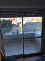Foto Departamento en Venta en  Lanús Este,  Lanús  Salta al 1500