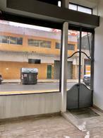 Foto Local en Venta en  San Telmo ,  Capital Federal  Tacuari y Carlos Calvo