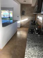 Foto Casa en Venta | Alquiler en  Santa Juana,  Canning (E. Echeverria)  SANTA JUANA