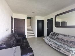 Foto Casa en Venta en  Pueblo Tequesquitengo,  Jojutla  Venta de casa en Tequesquitengo, Morelos…Clave 3432
