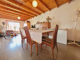 Foto Casa en Venta en  Villa Ballester,  General San Martin  Alberdi al 4000